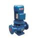 ISG型立式单级离心泵