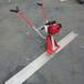 用于刮平混凝土路面的振动型抹平尺手扶式振平尺价格