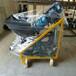 多功能灌浆机抚顺砂浆输送注浆泵机
