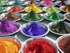 氟碳涂料/工程塑料/陶瓷/防伪涂料专用高耐候无机颜料