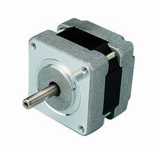 0.9°35系列步进电机0.9°35mm步进电机MS14HA1P4026MS14HA3P4032图片