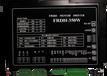 BLDH-350高压直流无刷驱动器蠕动泵驱动器物流分拣驱动器绕线机驱动器切割机驱动器