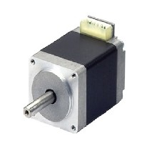 H28D系列步进电机28步进电机STP-28D1003STP-28D2004STP-28D3003STP-28D3001图片