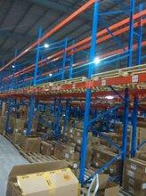 惠州市重型横梁货架