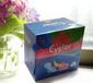 艾丝特卫生巾eyster卫生巾超薄夜用超大吸收不含荧光剂8片/包