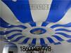 济南名坤济南软膜灯箱写真吊顶透光膜喷绘拉膜天花装饰材料照明膜白色