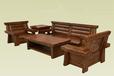 買老榆木中式沙發到老榆木家具廠家全部出廠價銷售