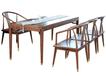 山东新中式家具把时光留在指尖