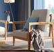 山东新中式家具给新一代的忠告:保持清醒