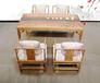 如何拥有双重气?#30465;?#23665;东新中式家具