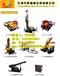 天津聚强厂家直销旋喷钻机,工程钻机,液压机,高喷成套设备