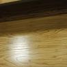 实木地板基材厚度(mm):20品牌不限