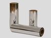 專業生產PET鍍鋁膜可定制,惠州東莞深圳送貨上門