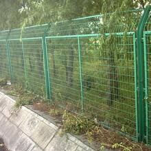 绿色养殖铁丝网.铁丝围网生产.环保铁丝护栏网