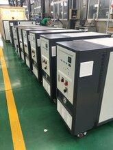 上海搏佰专业生产温控设备