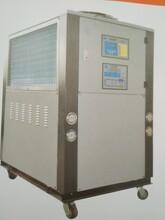 专业生产冰热一体机厂家