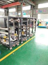 超高温油温机生产厂家