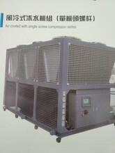 冰热一体机生产厂家