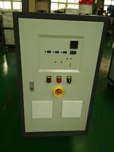 模温控制系统上海搏佰机械