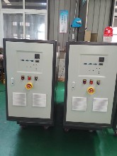 电加热锅炉特色特点,那么它有哪些特色特点呢?