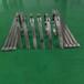 供应不锈钢扎带电力扎带标牌扎带7.9550自锁式不锈钢扎带