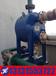 ARO(埃欧)板旋式换热器华北总代板式换热器