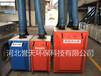 厂家生产烟尘净化器