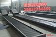链板式排屑机/临沂订做机床排屑器