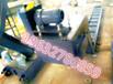 浙江排屑器宁波链板式排屑机装置