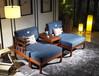 东华家居大卖场家居家具、量身定做、专业设计欢迎致电