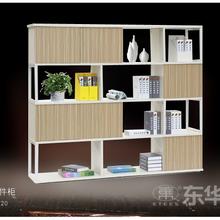 东华家居大卖场现货供应书房家具文件柜、书柜、高端大卖场欢迎订购!