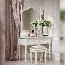 东华家居大卖场供应民用家具梳妆台化妆台化妆桌现货供应欢迎订购!