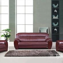 东华家居现货供应真皮沙发左右沙发多功能组合沙发欢迎订购!