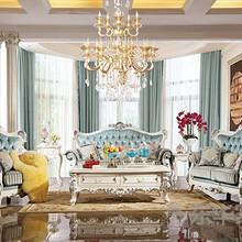 东华家居供应古典沙发欧式沙发时尚现代北欧沙发现场现货欢迎订购!