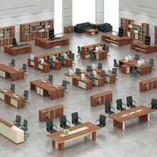 东华办公家具办公工程解决方案办公家具整体配套全方位设计欢迎洽谈