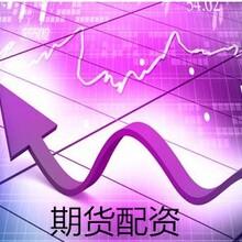 微期货平台定制-外汇平台系统-分仓系统