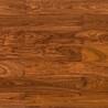 南京实木地板价格,多层实木地板,南京品牌地板