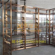 伟煌业工厂直销不锈钢酒架不锈钢收纳红酒展示架不锈钢酒架定制