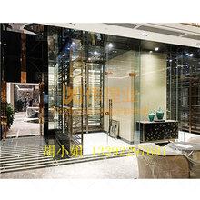 伟煌业批发供应不锈钢酒架不锈钢酒柜不锈钢展示架不锈钢展示柜
