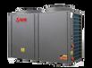 超低温空气源热泵电锅炉LY008销量第一