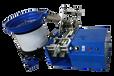 JR-603全自動散帶合并電阻成