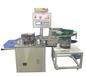 JR-816全自動電解電容成型機(機械式)