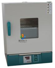 北京生产厂家电热恒温干燥箱202-00A技术参数
