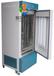 安徽恒温恒湿培养箱HWS-450适用范围