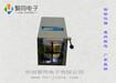 贵州拍打式均质器JT-12