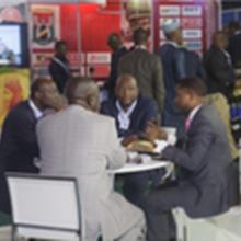 2018年尼日利亚拉各斯国际石油、天然气装备贸易展览会
