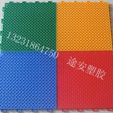 石家庄悬浮地板厂家悬浮地板价格-途安塑胶