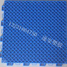 途安拼接地板厂家技术先进品质保证