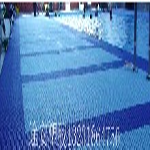 上海悬浮地板_悬浮拼接地板—途安厂家直销