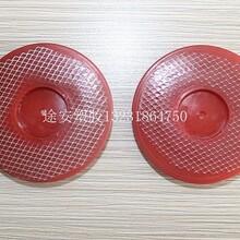 EVA热熔垫片_热熔垫片厂家-途安专业生产